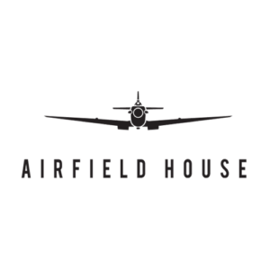airfield-house