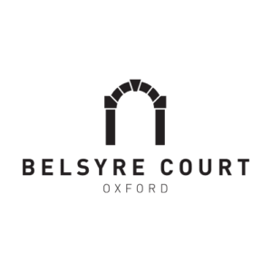 belsyre-court