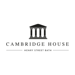 cambridge-house