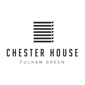 chester-house