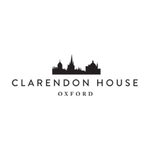 clarendon-house-oxford