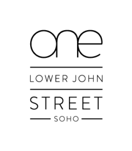 LOWER-JOHN-ST-LOGO-(BLK)