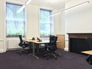 21-Bloomsbury Square-office