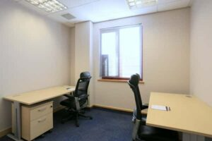 Office Space in Oxford