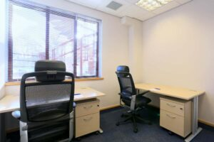 Office Space in Cowley