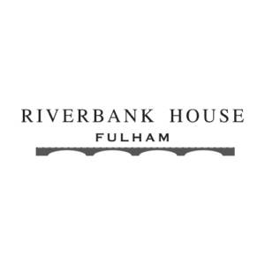 fulham-riverbank-house