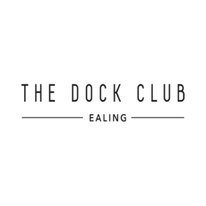 ealing-dock-club