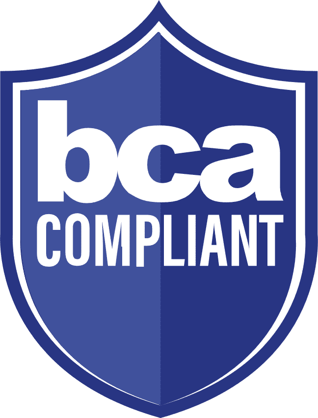bca-shield