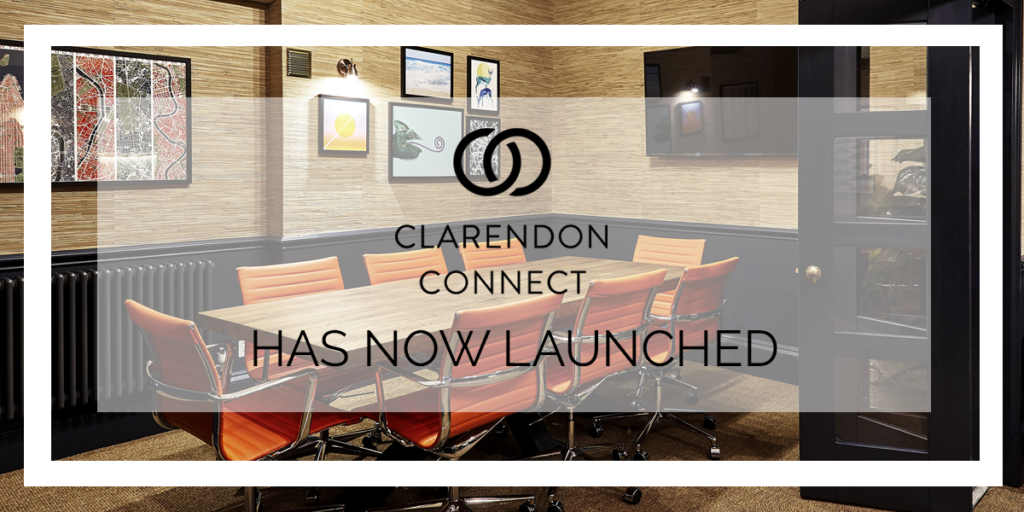 Clarendon_Has-now-Launched