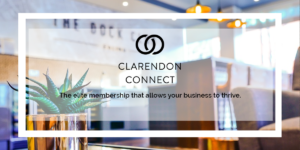 Clarendon Elite Membership Benefits